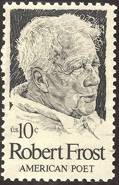 240px-RobertFrost