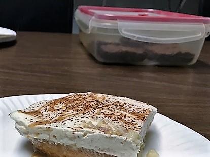 FH Cake1