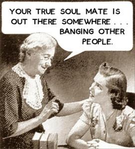 true-soulmate-1